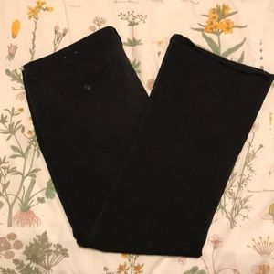 AE pants